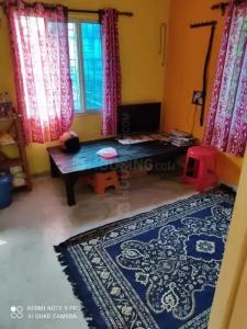 Living Room Image of PG 5862625 Baghajatin in Baghajatin