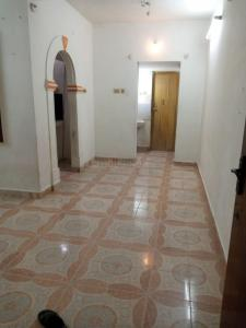 Gallery Cover Image of 904 Sq.ft 2 BHK Apartment for buy in Nanganallur for 6200000
