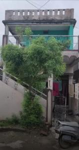 Gallery Cover Image of 1200 Sq.ft 1 BHK Independent House for buy in Kandri for 3600000