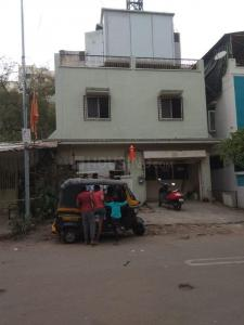 Gallery Cover Image of 2500 Sq.ft 3 BHK Independent House for buy in Koregaon Park for 29900000