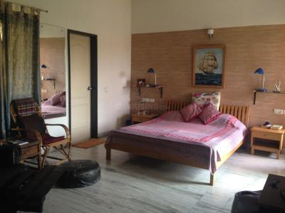 Gallery Cover Image of 2247 Sq.ft 3 BHK Apartment for rent in Whitefield for 30000
