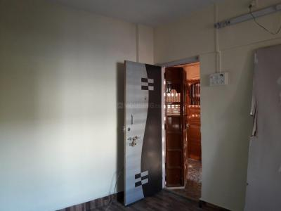Gallery Cover Image of 500 Sq.ft 2 BHK Apartment for rent in Mira Road East for 15000