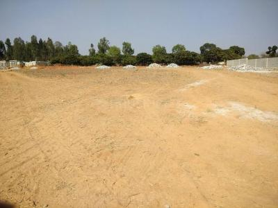 Gallery Cover Image of  Sq.ft Residential Plot for buy in Aavalahalli for 2160000