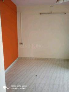 Gallery Cover Image of 950 Sq.ft 1 BHK Independent House for rent in New Sangvi for 10500