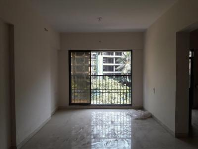 Gallery Cover Image of 1119 Sq.ft 2 BHK Apartment for buy in Chembur for 14700000