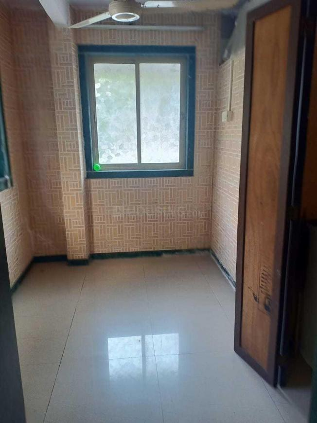 Living Room Image of 300 Sq.ft 1 RK Apartment for rent in Bandra West for 27000