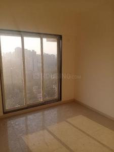 Gallery Cover Image of 878 Sq.ft 2 BHK Apartment for rent in Samar Heights, Wadala for 45000