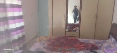 Gallery Cover Image of 1350 Sq.ft 2 BHK Apartment for rent in Shriram Sriranjani, JP Nagar for 22000