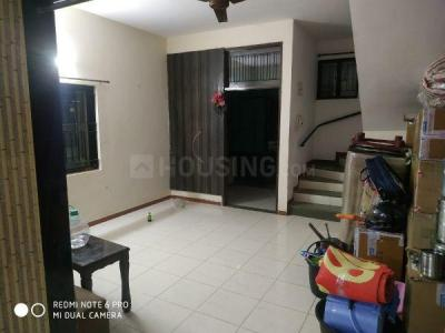 Gallery Cover Image of 1000 Sq.ft 2 BHK Independent House for rent in Vejalpur for 16000