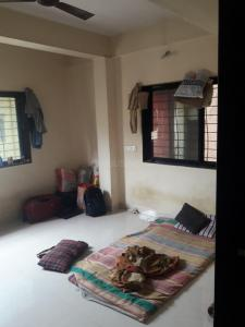 Gallery Cover Image of 950 Sq.ft 2 BHK Independent Floor for rent in Chandan Nagar for 16000