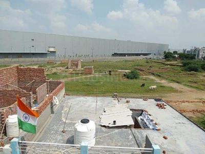 900 Sq.ft Residential Plot for Sale in Sector 82, Noida