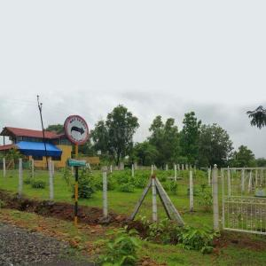 2000 Sq.ft Residential Plot for Sale in Neral, Thane