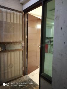Gallery Cover Image of 1650 Sq.ft 3 BHK Independent Floor for rent in 276, Sector 35 for 20000