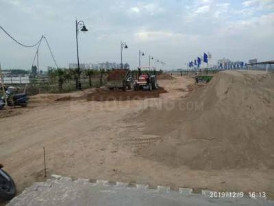 1080 Sq.ft Residential Plot for Sale in PR7 Airport Road, Zirakpur