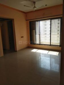 Gallery Cover Image of 625 Sq.ft 1 BHK Apartment for rent in Aman Spring, Kandivali West for 18000
