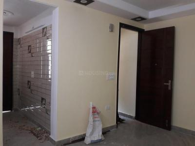 Gallery Cover Image of 450 Sq.ft 1 BHK Independent Floor for buy in Hari Nagar Ashram for 2900000