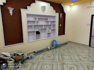 Gallery Cover Image of 111 Sq.ft 2 BHK Independent House for buy in Nawab Saheb Kunta for 8500000