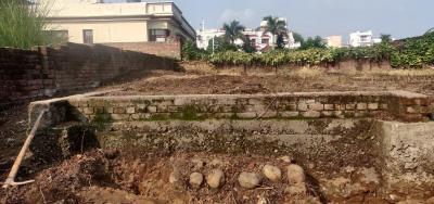 5400 Sq.ft Residential Plot for Sale in Sainik Colony, Jammu