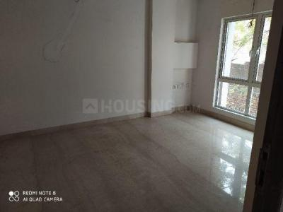 Gallery Cover Image of 1112 Sq.ft 2 BHK Apartment for buy in Fortune Estate, Alipore for 10000000