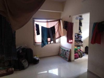 Gallery Cover Image of 700 Sq.ft 3 BHK Independent House for buy in Dhankawadi for 5500000