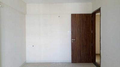 Gallery Cover Image of 956 Sq.ft 2 BHK Apartment for rent in Sanjay Park for 16000