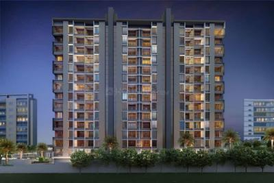 Gallery Cover Image of 1008 Sq.ft 2 BHK Independent House for buy in Sagar Accord, Hinjewadi for 6300000