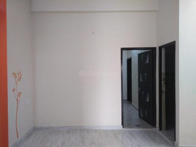 Gallery Cover Image of 630 Sq.ft 2 BHK Independent House for buy in Lal Kuan for 2800000