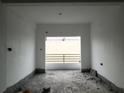 Gallery Cover Image of 900 Sq.ft 2 BHK Independent Floor for buy in Vinayaka Nagar for 5200000