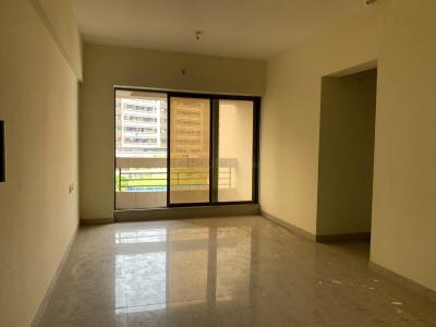 Gallery Cover Image of 800 Sq.ft 2 BHK Apartment for buy in Virar West for 3650000