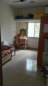 Gallery Cover Image of 1328 Sq.ft 2 BHK Independent House for buy in Manjari Budruk for 5500000