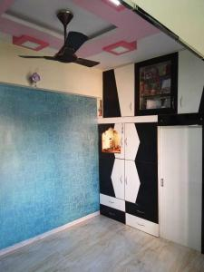 Gallery Cover Image of 280 Sq.ft 1 RK Apartment for buy in Parel for 6000000