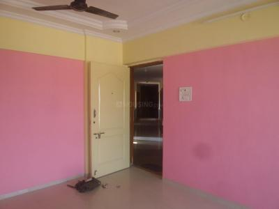 Gallery Cover Image of 875 Sq.ft 2 BHK Apartment for rent in Andheri East for 38000