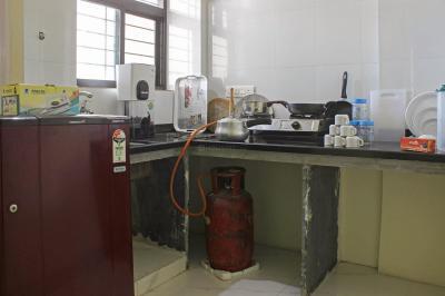 Kitchen Image of PG 4642969 Pashan in Pashan
