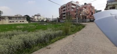 3473 Sq.ft Residential Plot for Sale in Danapur, Patna