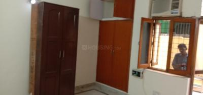 Gallery Cover Image of 3600 Sq.ft 6 BHK Villa for buy in Sector 49 for 17000000