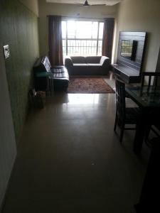 Gallery Cover Image of 1470 Sq.ft 3 BHK Apartment for rent in Powai for 75500