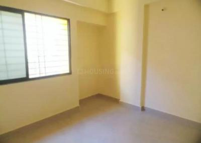 Gallery Cover Image of 580 Sq.ft 1 BHK Apartment for rent in Undri for 7000