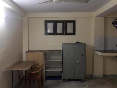 Gallery Cover Image of 200 Sq.ft 1 RK Independent Floor for buy in Patel Nagar for 1500000
