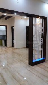 Gallery Cover Image of 1700 Sq.ft 3 BHK Apartment for rent in Sector 85 for 17500