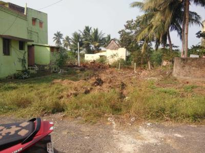 Gallery Cover Image of  Sq.ft Residential Plot for buy in Thirunindravur for 2160000