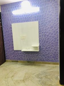Gallery Cover Image of 800 Sq.ft 3 BHK Independent Floor for buy in Sector 3 Rohini for 12500000