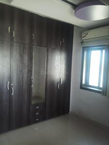 Gallery Cover Image of 1350 Sq.ft 3 BHK Apartment for buy in Kumar Kumar Kruti, Wadgaon Sheri for 13500000
