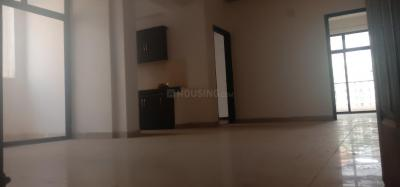 Gallery Cover Image of 1450 Sq.ft 3 BHK Apartment for rent in Ajnara Integrity, Raj Nagar Extension for 8000