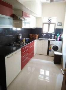 Gallery Cover Image of 605 Sq.ft 1 BHK Apartment for rent in Chembur for 31000