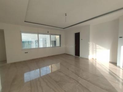 Gallery Cover Image of 4500 Sq.ft 3 BHK Villa for buy in Kharghar for 55000000
