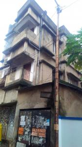 Gallery Cover Image of 950 Sq.ft 2 BHK Independent House for buy in Kasba for 8700000