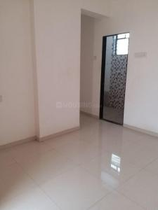 Gallery Cover Image of 1100 Sq.ft 2 BHK Apartment for rent in Ulwe for 12000