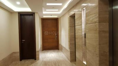 Gallery Cover Image of 2781 Sq.ft 3 BHK Apartment for buy in Ambience Creacions, Sector 22 for 31981500