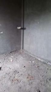 Gallery Cover Image of 693 Sq.ft 2 BHK Independent House for buy in PNT Colony for 4600000