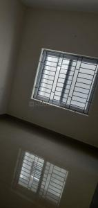 Gallery Cover Image of 800 Sq.ft 2 BHK Apartment for rent in Agni Shree Lakshmi, Mudichur for 8500